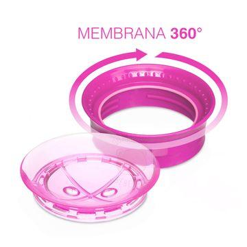 CH5186-E-Copo-Perfect-200ml--12m---Girls---Chicco