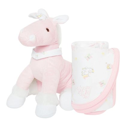 AB1859310_A-enxoval-e-maternidade-bebe-menina-kit-pelucia-com-mantinha-unicornio-anjos-baby-no-bebefacil-loja-de-roupas-enxoval-e-acessorios-para-bebes