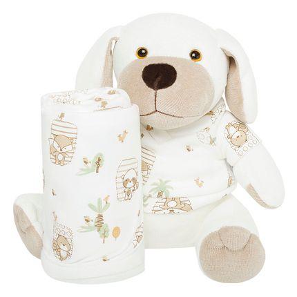 AB1859305_A-enxoval-e-maternidade-bebe-menino-menina-kit-pelucia-com-mantinha-cachorrinho-anjos-baby-no-bebefacil-loja-de-roupas-enxoval-e-acessorios-para-bebes