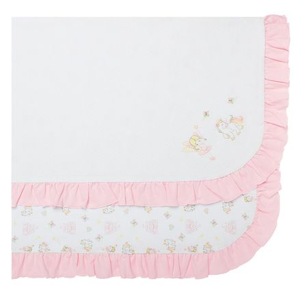 AB1856510_A-enxoval-e-maternidade-bebe-menina-manta-babadinhos-em-suedine-na-cor-unicornio-anjos-baby-no-bebefacil-loja-de-roupas-enxoval-e-acessorios-para-bebes