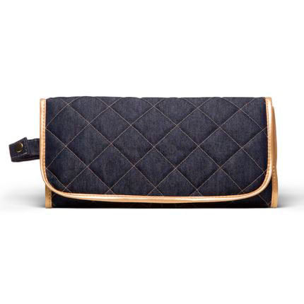 TJ9046_A-bolsa-materindade-bebe-trocador-portatil-golden-denim-classic-for-baby-bags-no-bebefacil-loja-de-roupas-enxoval-bolsas-e-acessorios-para-bebes--2-