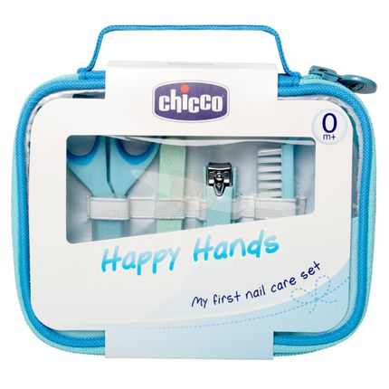 CH5192-A-Kit-de-Cuidados-Happy-Hands-com-Estojo-Azul--0m-----Chicco