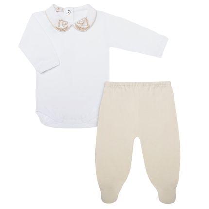 02915200005_A-Moda-bebe-conjunto-body-e-calca-malha-cavalinho-roana-no-bebefacil-loja-de-roupas-enxoval-e-acessorios-para-bebes