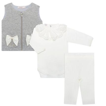 08145425018_A1-moda-bebe-menina-body-longo-calca-mijao-e-colete-Lacinhos-Roana-Bebefacil-loja-de-roupas-e-enxoval-para-bebes