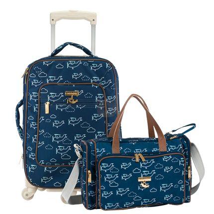 MB12HPN404.17---MB12HPN210.17-A-Mala-Maternidade-com-rodizio---Bolsa-Termica-para-bebe-Anne-Avioes---Masterbag