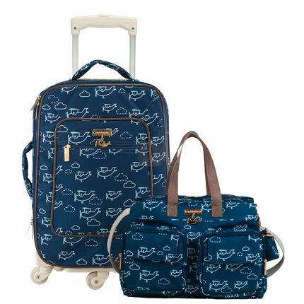 MB12HPN404.17---MB12HPN266.17-A-Mala-Maternidade-com-rodizio---Bolsa-para-bebe-Toulouse-Avioes---Masterbag