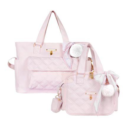 MB11BLT234.22---MB11BLT206.22-A-Bolsa-Sacola-Su---Bolsa-Termica-Organizadora-para-bebe-Ballet-Rosa---Masterbag