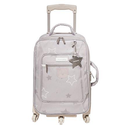 MB12EST404.17-A-Mala-Maternidade-com-rodizio-Estrela-Cinza---Masterbag