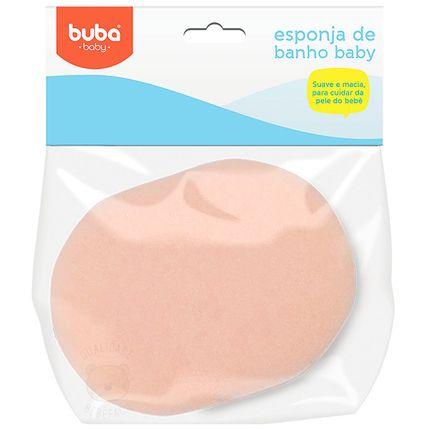 BUBA5244-B-A-Esponja-para-banho-Rose--0m-----Buba
