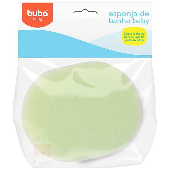 BUBA5244-A-A-Esponja-para-banho-Lima--0m-----Buba
