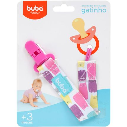 BUBA7481APrendedordeChupetaGatinho3mBuba