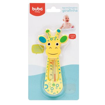 BUBA5240-A--Termometro-para-banho-Girafinha-Azul--0m-----Buba