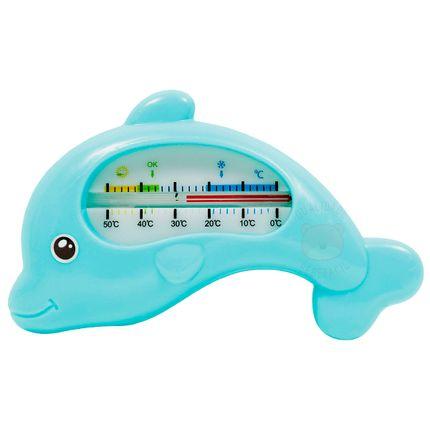 BUBA7289-A-Termometro-para-banho-Golfinho---Buba