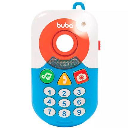 BUBA6717_sem-logo