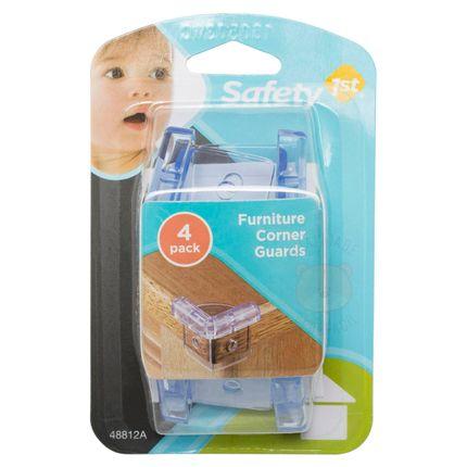 S48812-A-Protetor-de-Quinas-4-pcs---Safety-1st