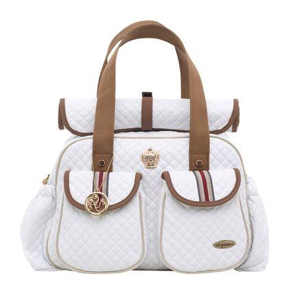 LQ72301-01BC-A-Bolsa-Maternidade-New-Monarchy-Branca---Lequiqui