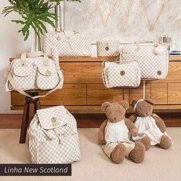 LQ72334-11CR-C-Frasqueira-para-bebe-New-Scotland-Marfim---Lequiqui