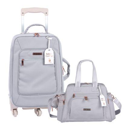 MB11ROS404.17---MB11ROS299.17-A-Mala-Maternidade-com-rodizio---Bolsa-para-bebe-Everyday-Rose-Gold-Rosa---Masterbag