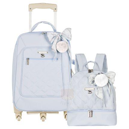 MB11SOL404.01---MB11SOL302.01-A-Mala-Maternidade-com-rodizio---Mochila-Maternidade-Nina-Soldadinho-Azul---Masterbag