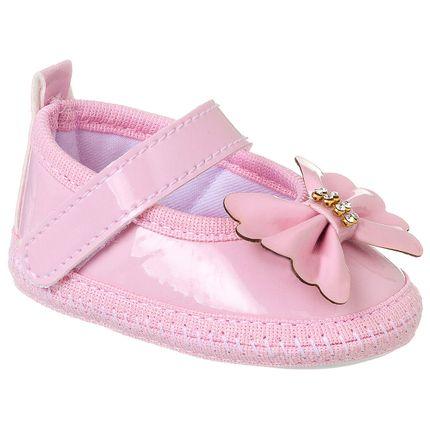 KB1110-7_A-sapatinhos-bebe-menina-sapatilha-laco-strass-rosa-keto-baby-no-bebefacil-loja-de-roupas-enxoval-e-acessorios-para-bebes