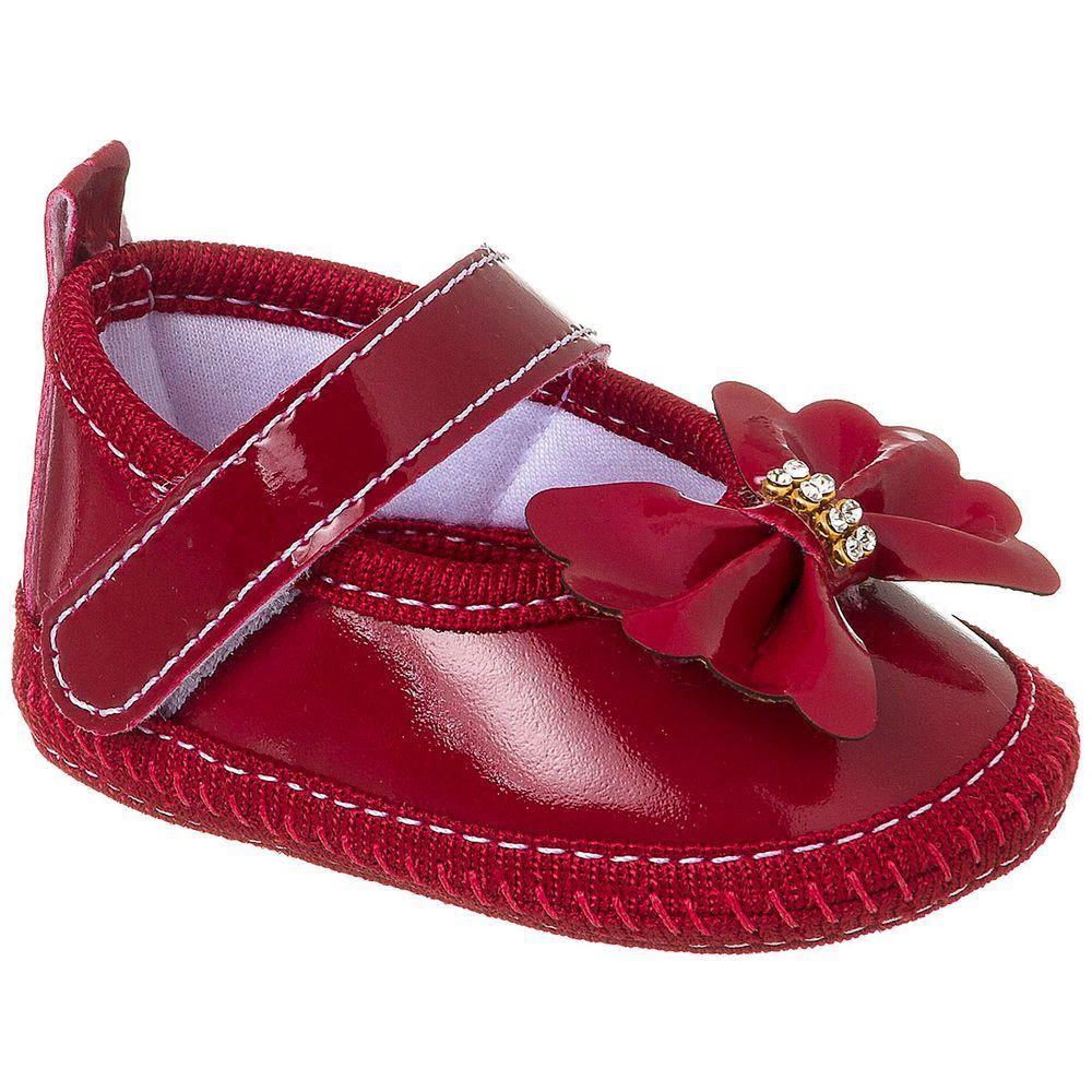 KB1110-4_A-sapatinhos-bebe-menina-sapatilha-laco-strass-vermelha-keto-baby-no-bebefacil-loja-de-roupas-enxoval-e-acessorios-para-bebes