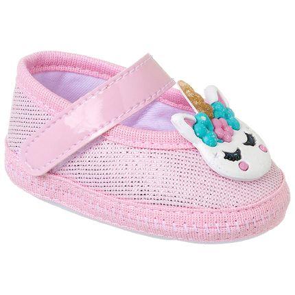 KB1115-7_A-sapatinhos-bebe-menina-sapatilha-unicornio-rosa-keto-baby-no-bebefacil-loja-de-roupas-enxoval-e-acessorios-para-bebes