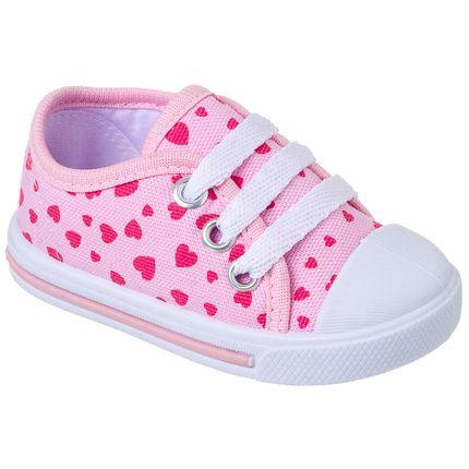 KB24003-7_A-sapatinhos-bebe-menina-tenis-amore-rosa-keto-baby-no-bebefacil-loja-de-roupas-enxoval-e-acessorios-para-bebes