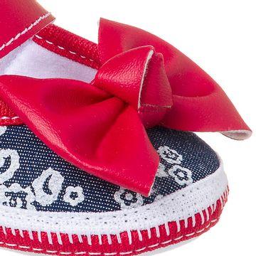 KB1095-4_A-sapatinhos-bebe-menina-sapatilha-laco-denim-vermelha-keto-baby-no-bebefacil-loja-de-roupas-enxoval-e-acessorios-para-bebes