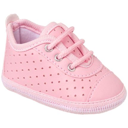 KB3165-7_A-sapatinhos-bebe-menina-tenis-cano-alto-furadinho-rosa-keto-baby-no-bebefacil-loja-de-roupas-enxoval-e-acessorios-para-bebes