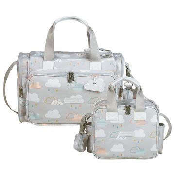 MB12NUV210.07---MB12NUV206.07-A-Bolsa-Termica-Anne---Bolsa-Termica-Organizadora-para-bebe-Nuvem---Masterbag