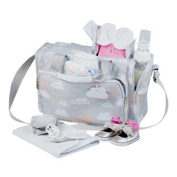 MB12NUV210.07-B-Bolsa-Termica-para-bebe-Anne-Nuvem---Masterbag