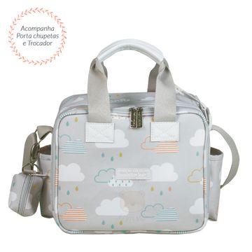 MB12NUV206.07-A-Bolsa-Termica-Organizadora-para-bebe-Nuvem---Masterbag