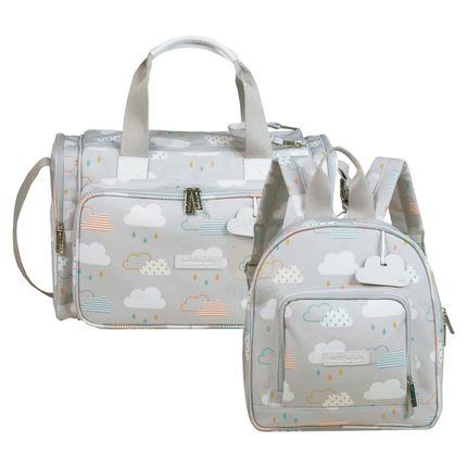 MB12NUV210.07---MB12NUV308.07-A-Bolsa-Termica-Anne---Mochila-Kids-Nuvem---Masterbag