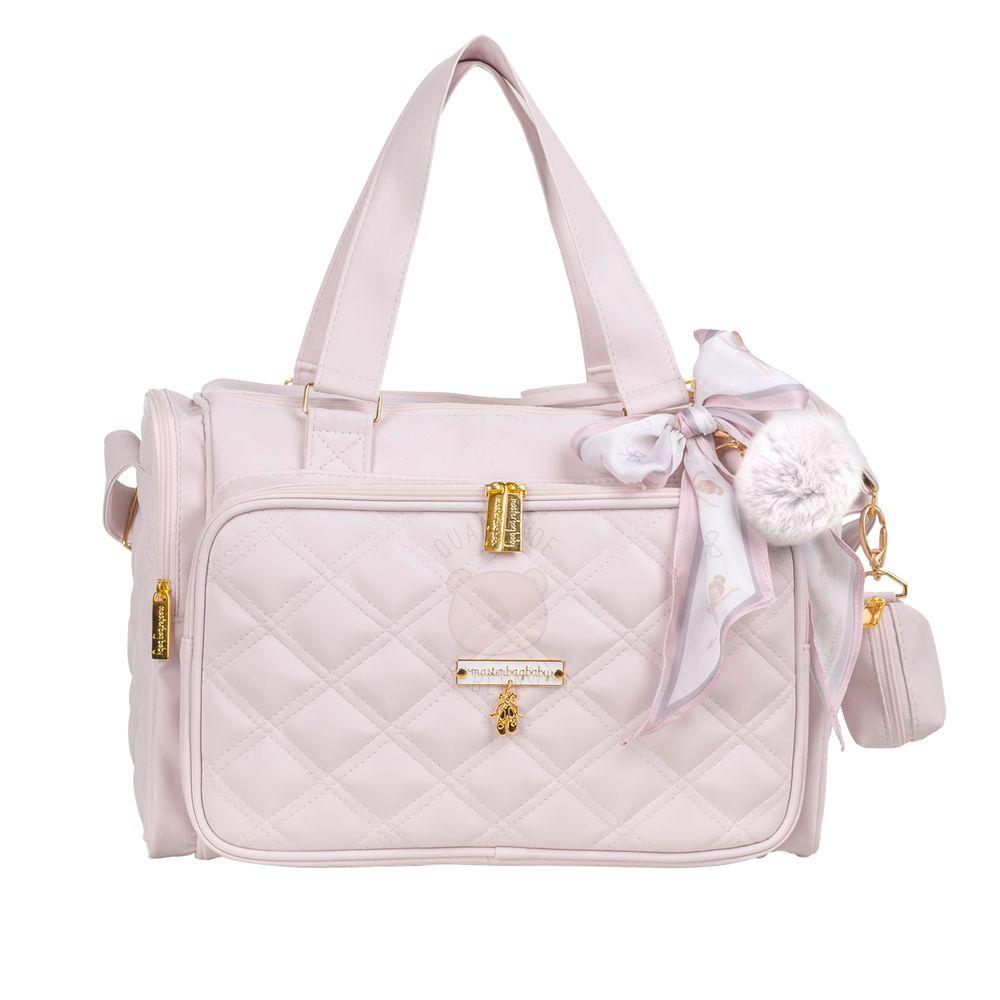 MB11BLT210.22-A-Bolsa-Termica-para-bebe-Anne-Ballet-Rosa---Masterbag