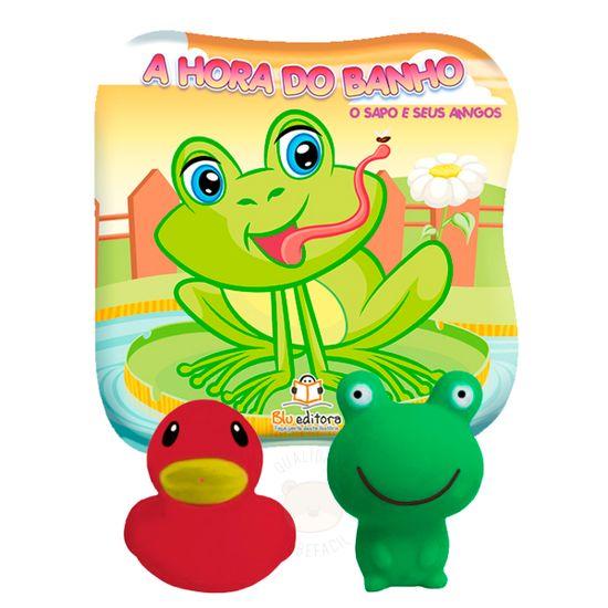 BLU522_A-passeio-e-brinquedos-livro-a-hora-do-banho-o-sapo-e-seus-amigos-blu-editora-no-bebefacil-loja-de-roupas-enxoval-e-acessorios-para-bebes