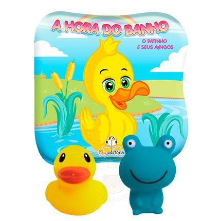 BLU525_A-passeio-e-brinquedos-livro-a-hora-do-banho-o-pato-e-seus-amigos-blu-editora-no-bebefacil-loja-de-roupas-enxoval-e-acessorios-para-bebes