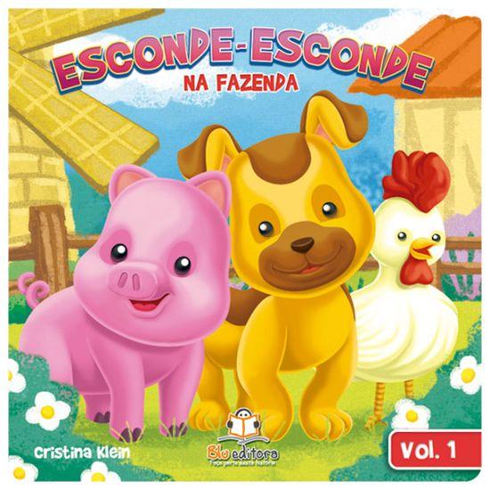 BLU657_A-passeio-e-brinquedos-livro-esconde-esconde-na-fazenda-porquinho-cachorrinho-galo-blu-editora-no-bebefacil-loja-de-roupas-enxoval-e-acessorios-para-bebes