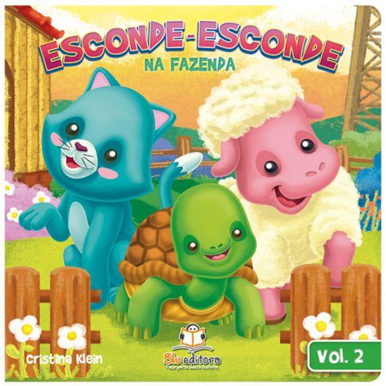 BLU658_A-passeio-e-brinquedos-livro-esconde-esconde-na-fazenda-gato-tartaruga-ovelha-blu-editora-no-bebefacil-loja-de-roupas-enxoval-e-acessorios-para-bebes
