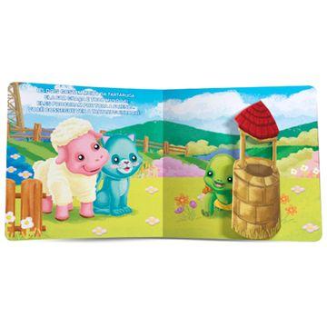 BLU658_B-passeio-e-brinquedos-livro-esconde-esconde-na-fazenda-gato-tartaruga-ovelha-blu-editora-no-bebefacil-loja-de-roupas-enxoval-e-acessorios-para-bebes