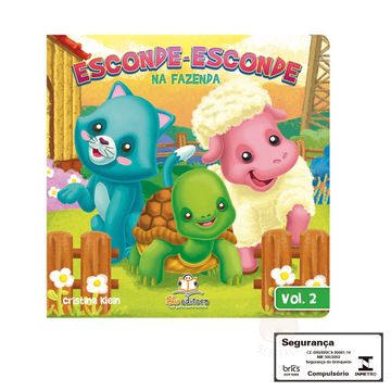BLU658_C-passeio-e-brinquedos-livro-esconde-esconde-na-fazenda-gato-tartaruga-ovelha-blu-editora-no-bebefacil-loja-de-roupas-enxoval-e-acessorios-para-bebes