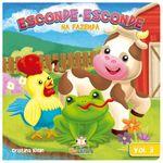 BLU659_A-passeio-e-brinquedos-livro-esconde-esconde-na-fazenda-galo-sapo-vaquinha-blu-editora-no-bebefacil-loja-de-roupas-enxoval-e-acessorios-para-bebes