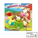 BLU659_C-passeio-e-brinquedos-livro-esconde-esconde-na-fazenda-galo-sapo-vaquinha-blu-editora-no-bebefacil-loja-de-roupas-enxoval-e-acessorios-para-bebes