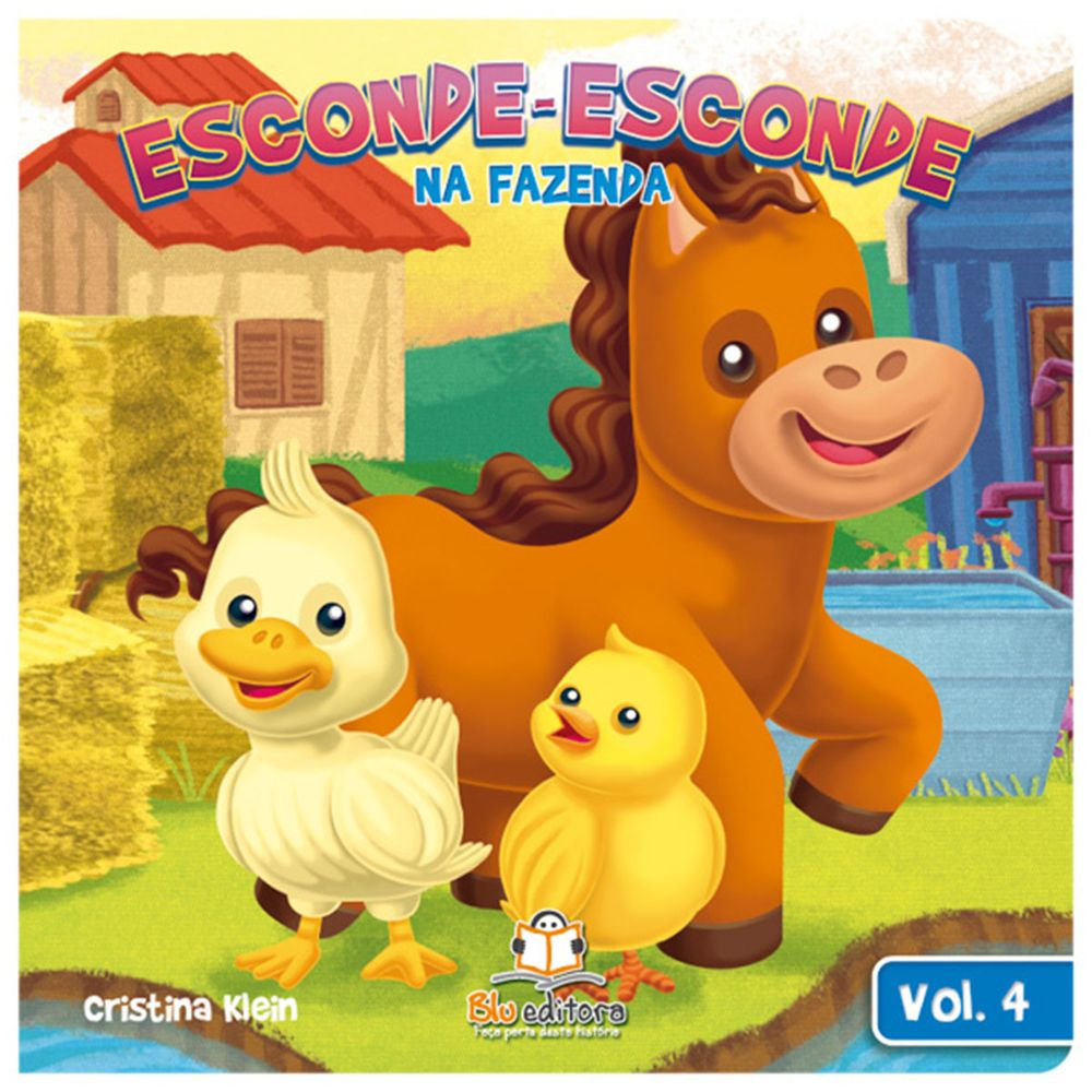 BLU660_A-passeio-e-brinquedos-livro-esconde-esconde-na-fazenda-pintinho-pato-cavalo-blu-editora-no-bebefacil-loja-de-roupas-enxoval-e-acessorios-para-bebes