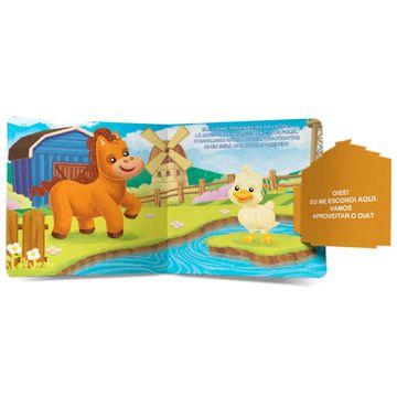 BLU660_B-passeio-e-brinquedos-livro-esconde-esconde-na-fazenda-pintinho-pato-cavalo-blu-editora-no-bebefacil-loja-de-roupas-enxoval-e-acessorios-para-bebes