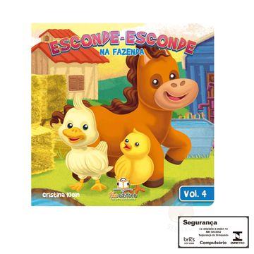 BLU660_C-passeio-e-brinquedos-livro-esconde-esconde-na-fazenda-pintinho-pato-cavalo-blu-editora-no-bebefacil-loja-de-roupas-enxoval-e-acessorios-para-bebes