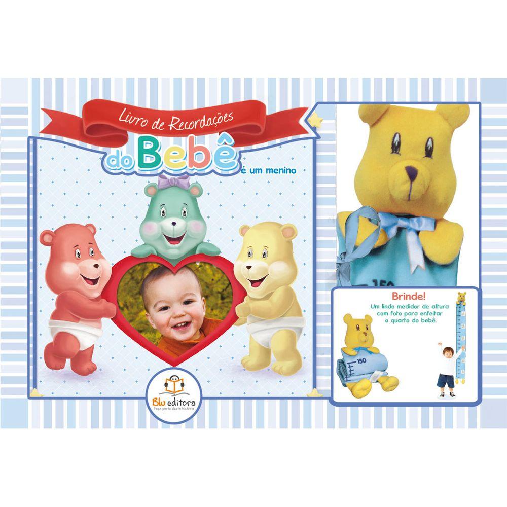 BLU445_B-passeio-e-brinquedos-bebe-menino-livro-recordacoes-e-um-menino-blu-editora-no-bebefacil-loja-de-roupas-enxoval-e-acessorios-para-bebes