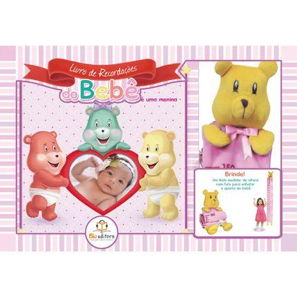 BLU507_B-passeio-e-brinquedos-bebe-menina-livro-recordacoes-e-um-menina-blu-editora-no-bebefacil-loja-de-roupas-enxoval-e-acessorios-para-bebes
