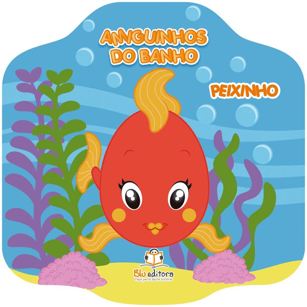 BLU527-A-passeio-e-brinquedos-livro-amiguinhos-do-banho-peixinho-blu-editora-no-bebefacil-loja-de-roupas-enxoval-e-acessorios-para-bebes