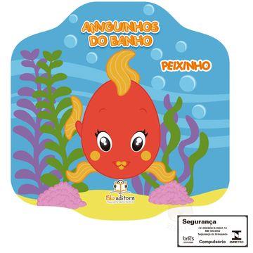 BLU527-B-passeio-e-brinquedos-livro-amiguinhos-do-banho-peixinho-blu-editora-no-bebefacil-loja-de-roupas-enxoval-e-acessorios-para-bebes