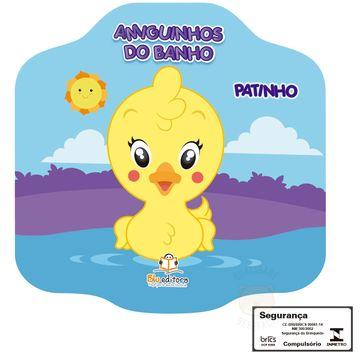BLU529-B-passeio-e-brinquedos-livro-amiguinhos-do-banho-patinho-blu-editora-no-bebefacil-loja-de-roupas-enxoval-e-acessorios-para-bebes